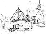 Neustadt b. Cbg. St. Ottilia